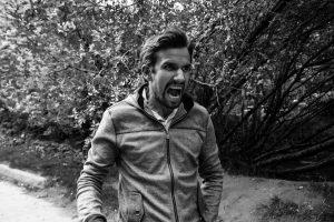 anger management denver