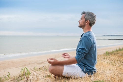 EMDR Therapy – A Mind and Body Therapy