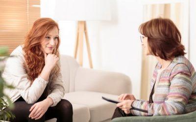 We're Hiring A Mental Health Counselor in Denver, Colorado