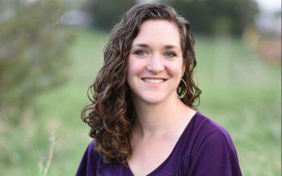 Welcoming Our New Denver Therapist Karyn Resch