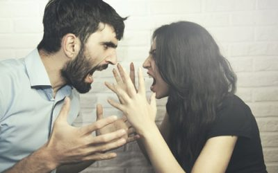 How To Control Your Anger: 3 Things You Need To Know