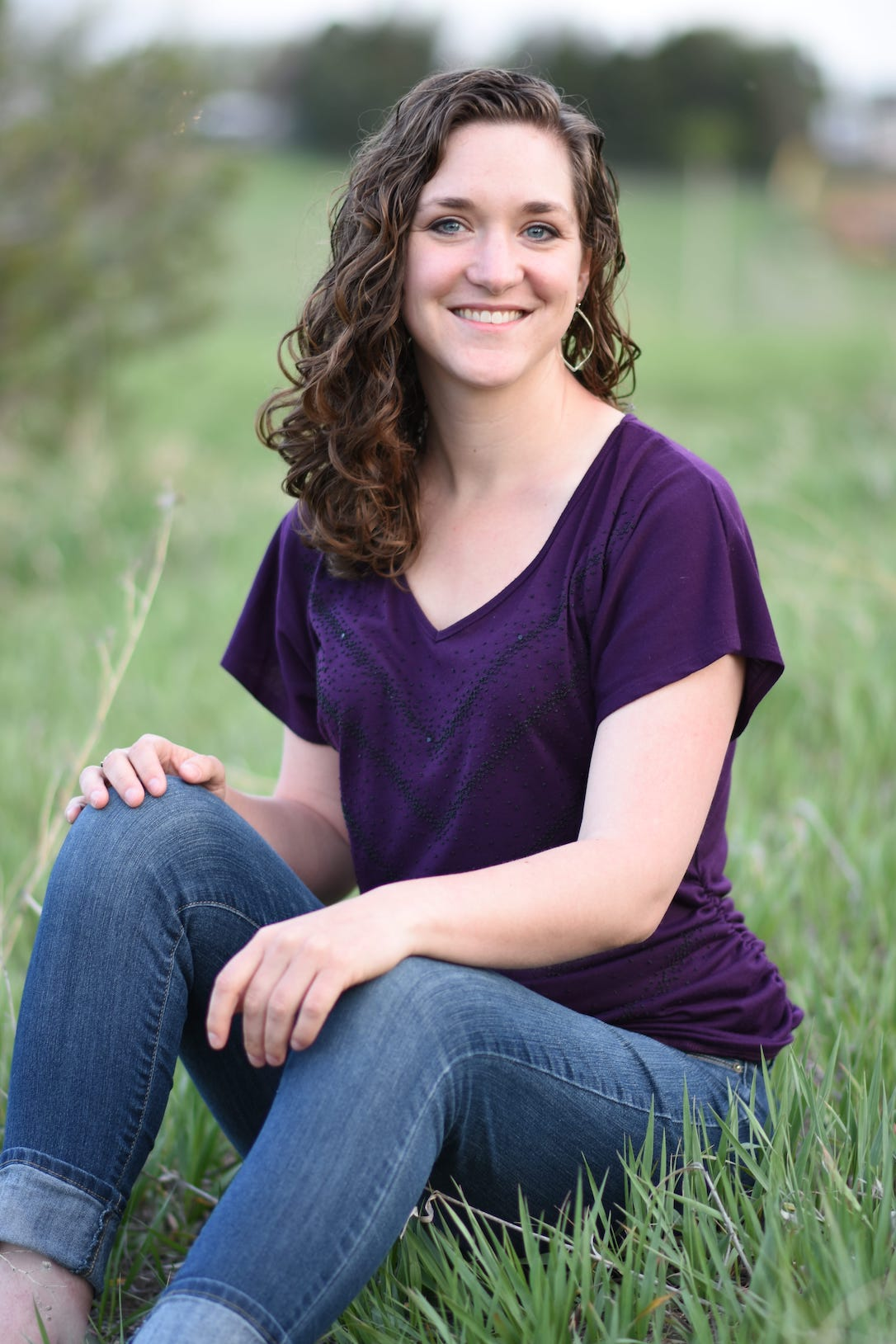 Trauma Counseling | Denver, CO | PTSD Therapist | Trauma ...