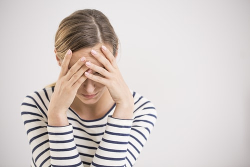 What Is Bipolar Disorder? The Symptoms, Causes, and Diagnosis