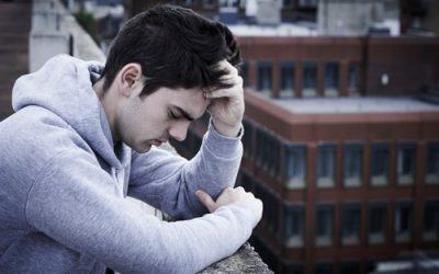12 Very Common Examples of Trauma