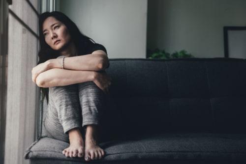 Depression Counseling Denver