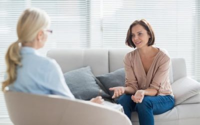 How To Find A Good Trauma Therapist In Denver