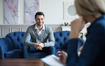 How To Find A Therapist In Denver
