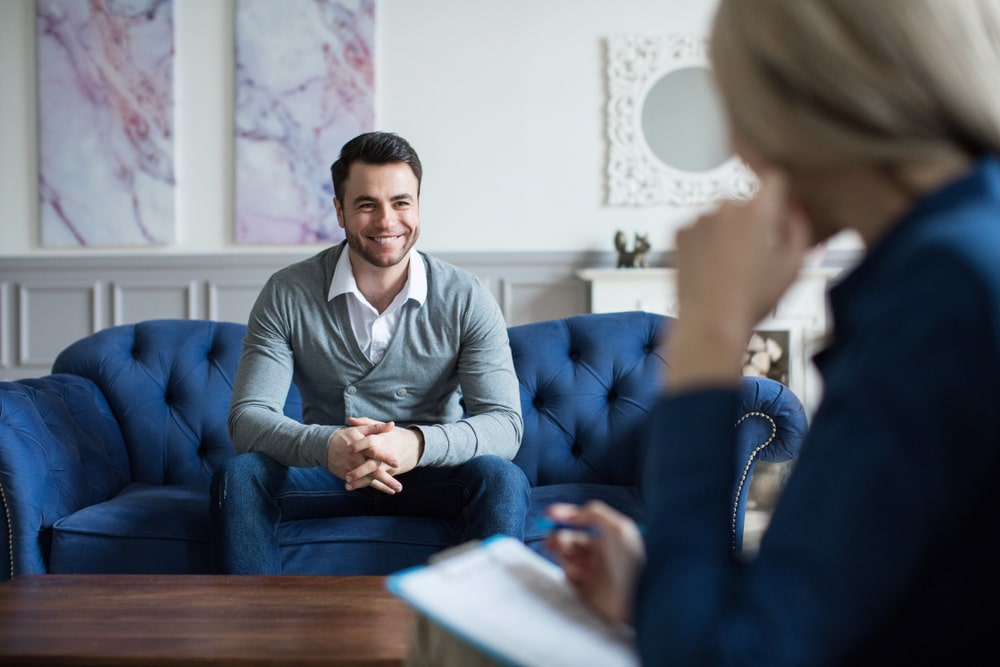 New Details On Professional Counseling