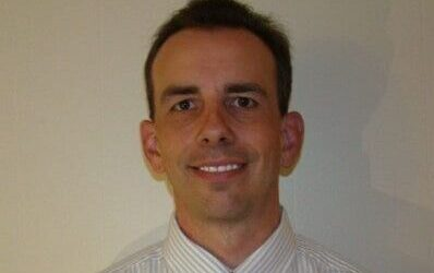 Welcoming Keith Post To Our Team Of Counselors In Denver, Colorado